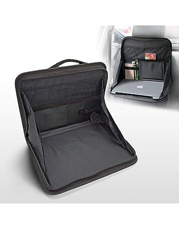 BAODANH Autositz Spalt Aufbewahrungsbox Autokonsole Seitentasche Sitz Gap Catcher Organizer Auto Spaltf/üller