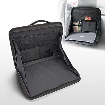 Auvstar bolsa de soporte para automóvil, auto automóvil asiento ...