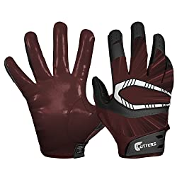 Cutters-Gloves-REV-Pro-Receiver-Glove