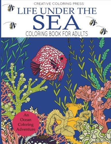 ocean author profile news books and speaking inquiries