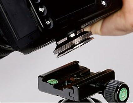 Foto Speed F3 Schwarz Das Original Schwerlast Profi Kameragurt