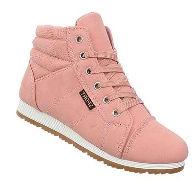 NeuEbay Street Sandale Deichmann Easy Schwarz Damen Schuhe