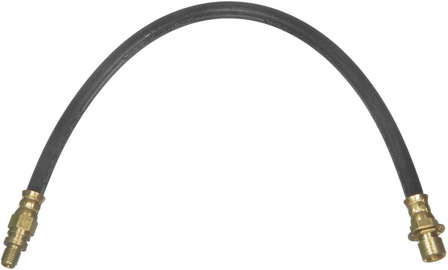 Wagner BH71305 Premium Brake Hose
