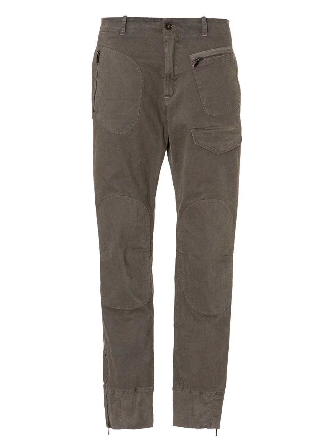 JET SET Men trousers
