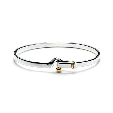 Dynamic Fashion Valentines Day Jewelry Gift Natural Stone Bracelet Men Women Flexible Colorful Stone Beaded Bangle Bracelets & Bangles Charm Bracelets