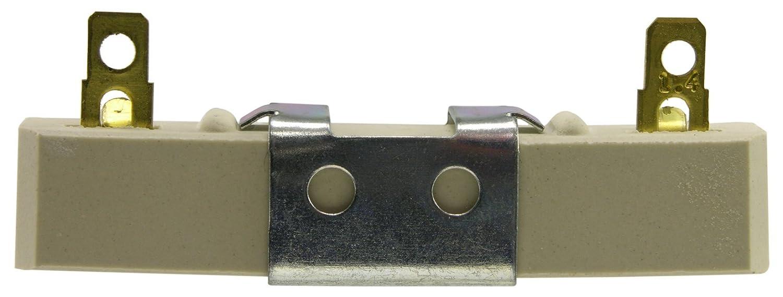 WVE by NTK 6R1011 Ballast Resistor