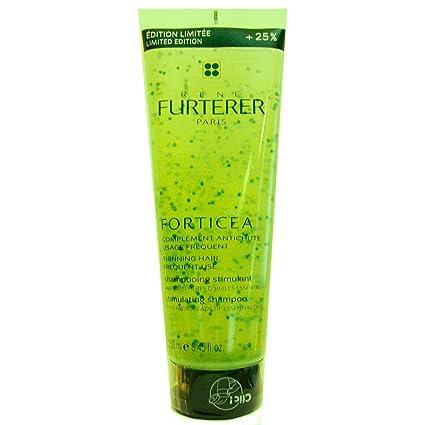 Rene Furterer - Champú estimulante forticea 250 ml rené ...