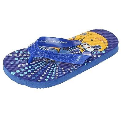 6d30f873018d02 Super Wings Flip Flop Junge  Amazon.de  Schuhe   Handtaschen