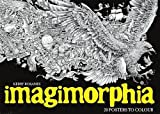 Imagimorphia: 20 Posters to Colour