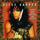 It's Me by Alice Cooper (2001-10-22)