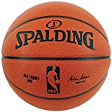 Spalding NBA 3-POUND WEIGHTED BASKETBALL