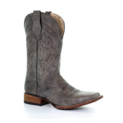 Circle G by Corral Men's L5362 Western Boot   Western