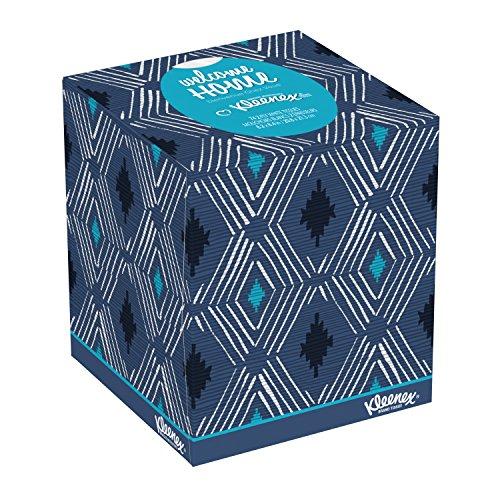kleenex-expressions-facial-tissues-74-tissues-per-cube-box