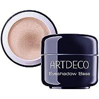ARTDECO Oogschaduw Base - neutrale oogschaduwprimer voor een extreme duurzaamheid - 1 x 5 ml