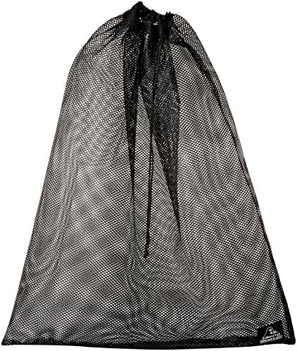 Liberty Mountain 127123 24 x 30 Dunk Bag