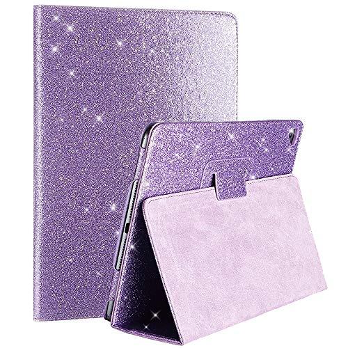 Glitter FANSONG Sparkle Function Universal