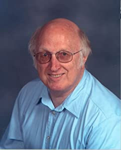 George G. Hunter
