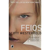 Feios (Vol. 1)