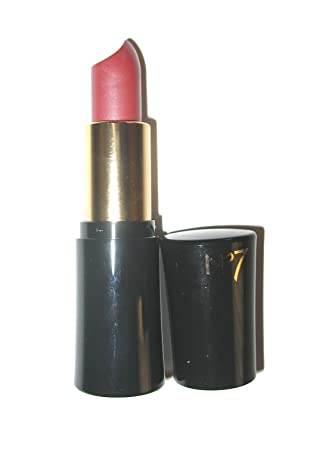 Boots No7 Moisture Drench Lipstick ~ 30 Plum Beautiful ~ Deep Pink ...