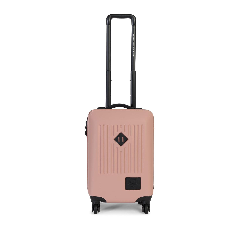 [ハーシェルサプライ] Trade Carry On Classics   Travel 機内持込可 保証付 34L 54cm 2.7kg 10336-01587-OS B01NA7LQ5Z Ash Rose Ash Rose