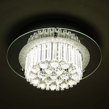 Amazon.com: Horisun - Lámpara de techo: Home Improvement