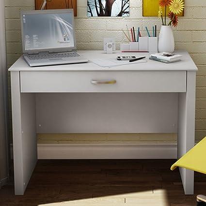Ordenador escritorio ID portátil barato escritorios cuaderno ...