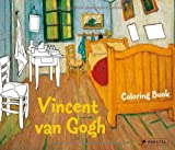 Vincent Van Gogh, Annette Roeder, 3791343319