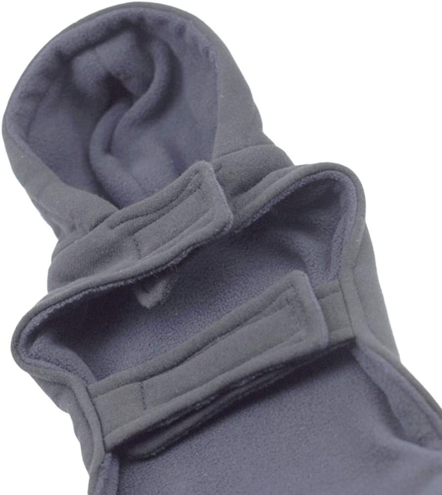 Dragon868 Haustiere Warme Kleidung Welpe Cool Dog Pattern Hood Sweatshirt Herbst Und Winter