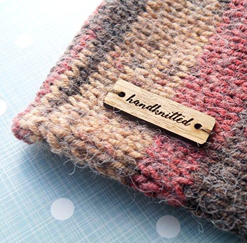 custom garment labels - 8