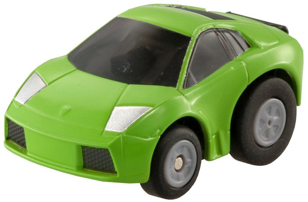 barato y de alta calidad Choro-Q Hybrid QR-09 remote remote remote control type Lamborghini Murcielago (japan import)  precio mas barato