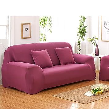 Protector de muebles sofá para mascotas perro,Alta ...