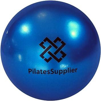 Amazon.com: Pelota de pilates (4