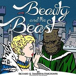 Amazon Beauty And The Beast