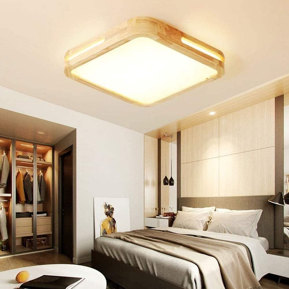 Ceiling Lights Rectangular Fashion Duyubing Home Bedroom Ceiling Lights Fashion Ceiling Living Room Ceiling Lamp Modern