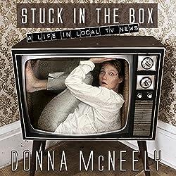 Stuck in the Box