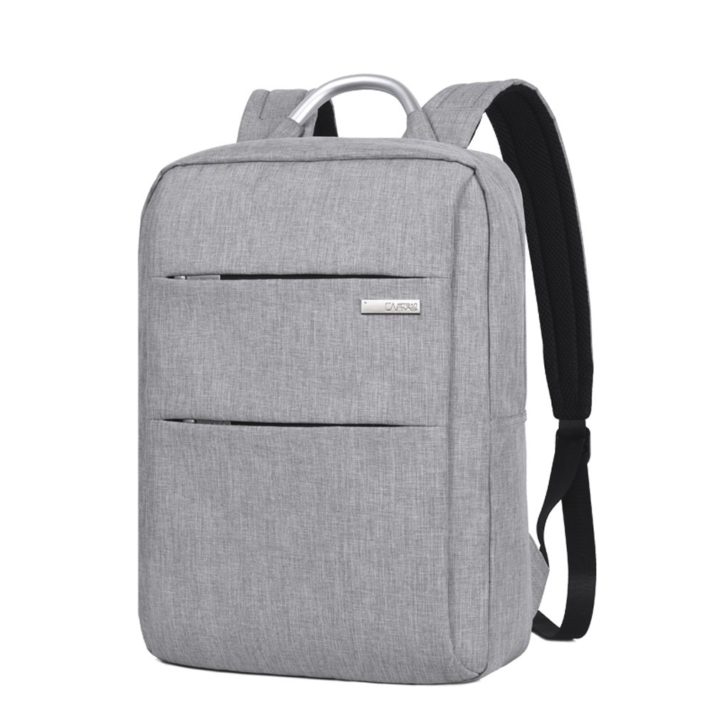 987e20e6bc0f Amazon.com  Canvasartisan College Backpack