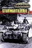 Sturmartillerie, Didier Laugier, 2840482851