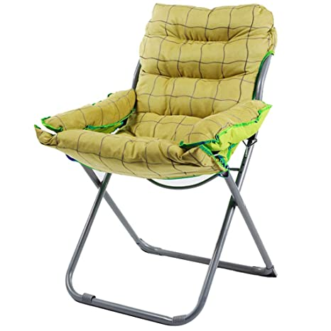 SjYsXm-tumbonas Silla cómoda y reclinable, reclinable ...