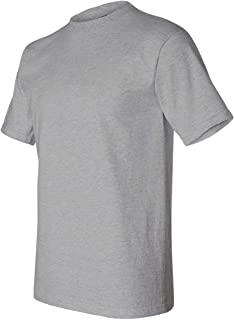 product image for Union Made Tee - Dark Ash, 4XL