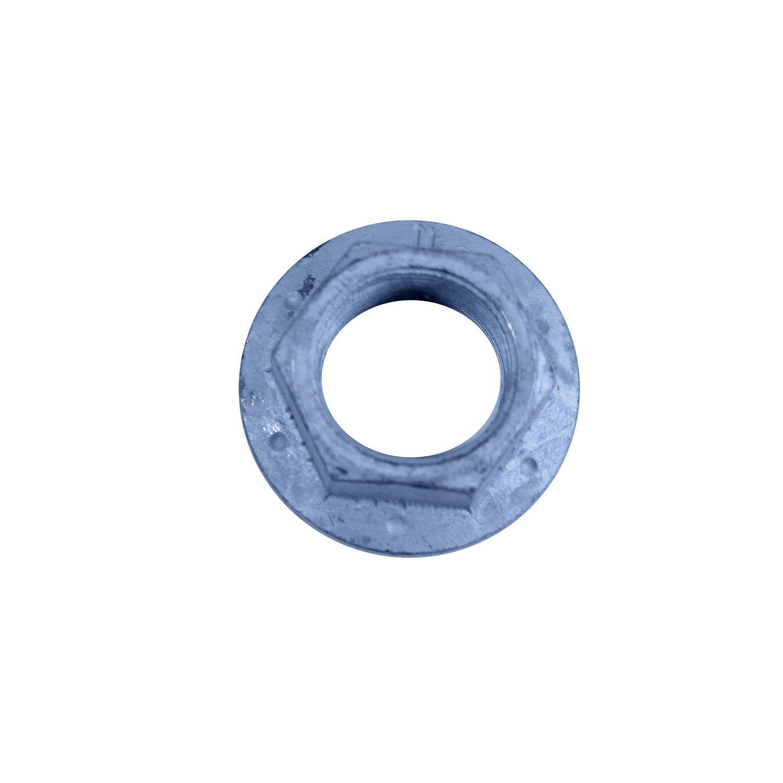 Omix-Ada 18680.31 Yoke Pinion Nut