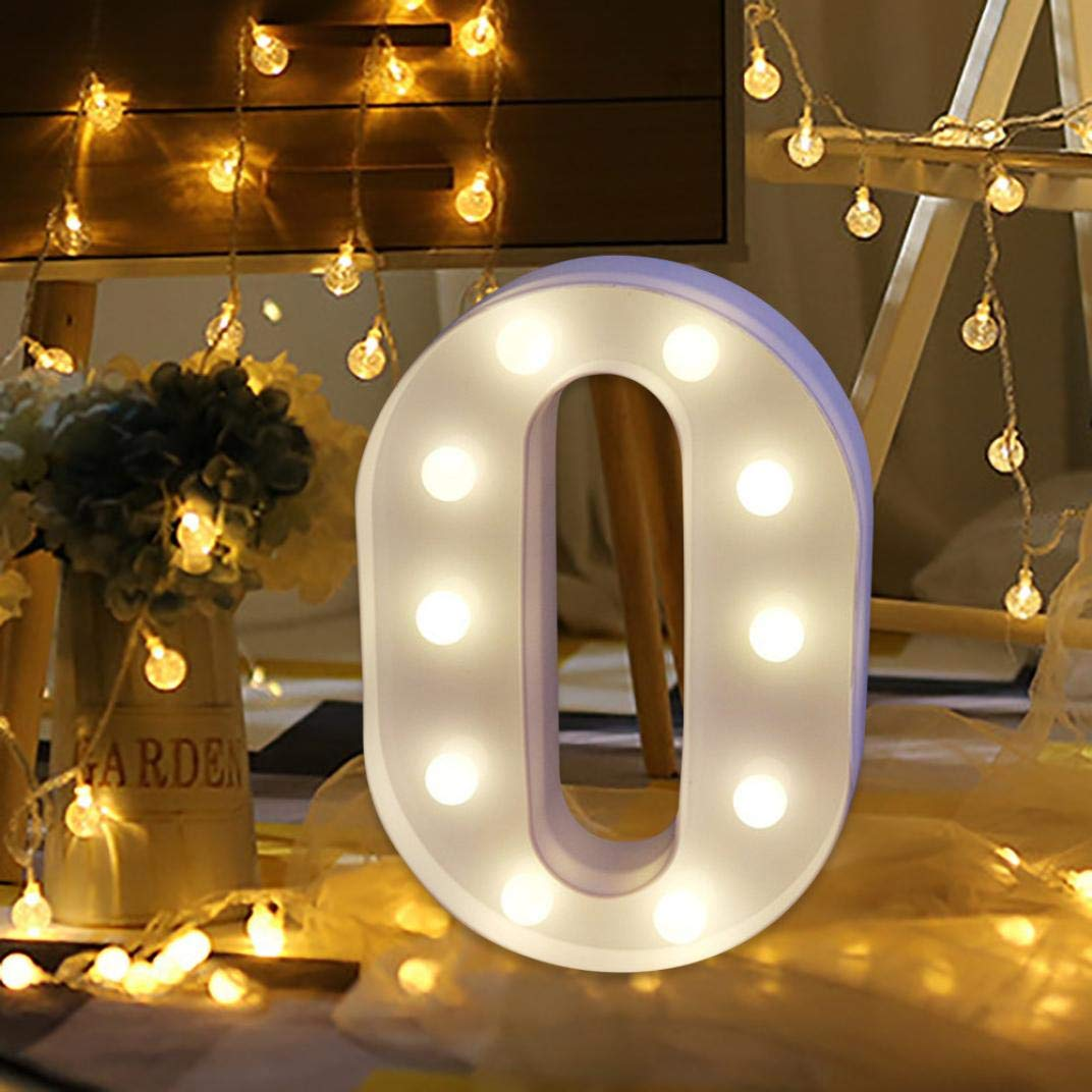 Light Signs Specialty & Decorative Lighting gaixample.org TAOtTAO ...