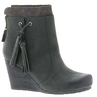 Vagary Women's Boot