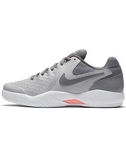 designer fashion 136e5 f5edf Nike Air Max 90 Essential, Chaussures de Sport Homme