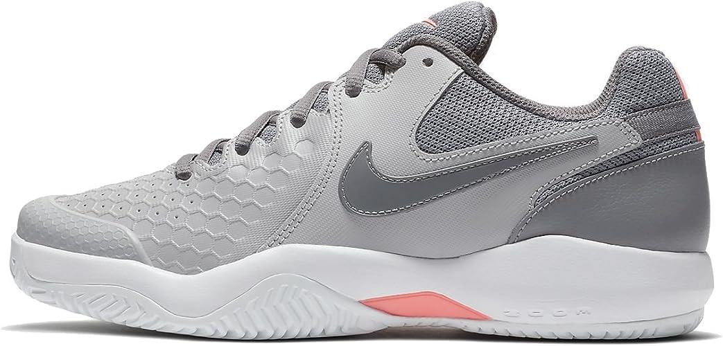 Nike Air MAX 90 Essential, Zapatillas de Running para Hombre ...