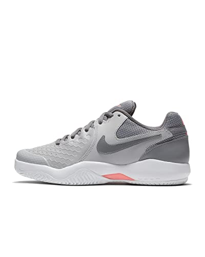 fbcd31fe0981be denmark nike wmns air zoom resistance womens 918201 013 size 5.5 995a8 4dc52