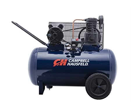 Campbell Hausfeld VT6271 Air Compressor