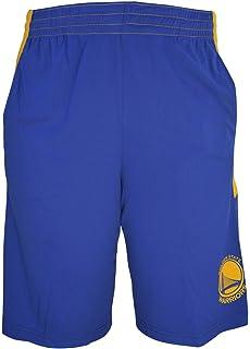 Amazon.com   NBA Golden State Warriors Curry S   30 Boys 8-20 ... 2eb751493