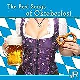 German Beer & Drinking Song