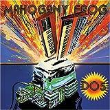 Do5 by MAHOGANY FROG (2008-08-19)