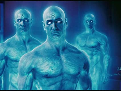 watchmen movie in hindi dubbed download